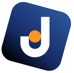 Jump Global Technology Advisors